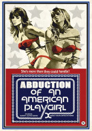 Abduction Of An American Playgirl Porn Video