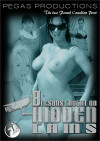 8 Lesbos Caught on Hidden Cams Boxcover