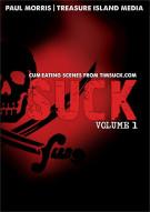 Suck Volume 1 Porn Video
