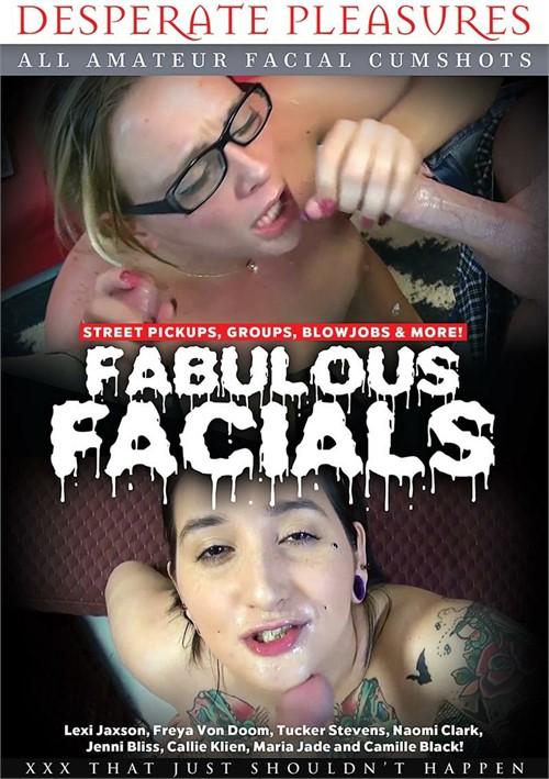 Something is. dvd buy facials porn congratulate