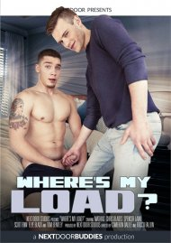 Where's My Load? Porn Video