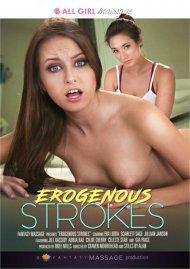 Erogenous Strokes image