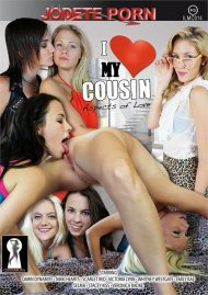 Buy I Love My Cousin: Aspects of Love