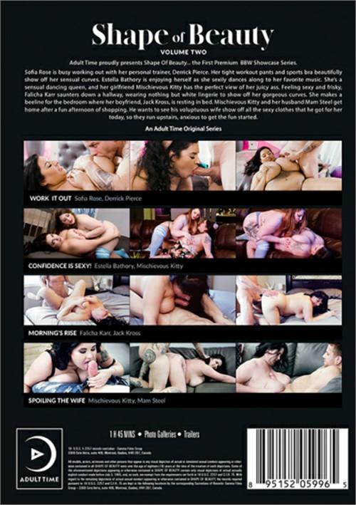 Xxx Top punjabi actress zarine khan nude nangi chut photos