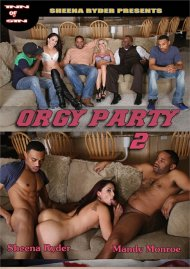 Orgy Party 2 image