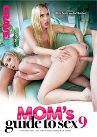 Mom's Guide to Sex 9 image