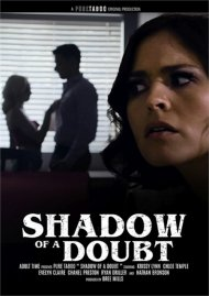 Shadow of a Doubt image