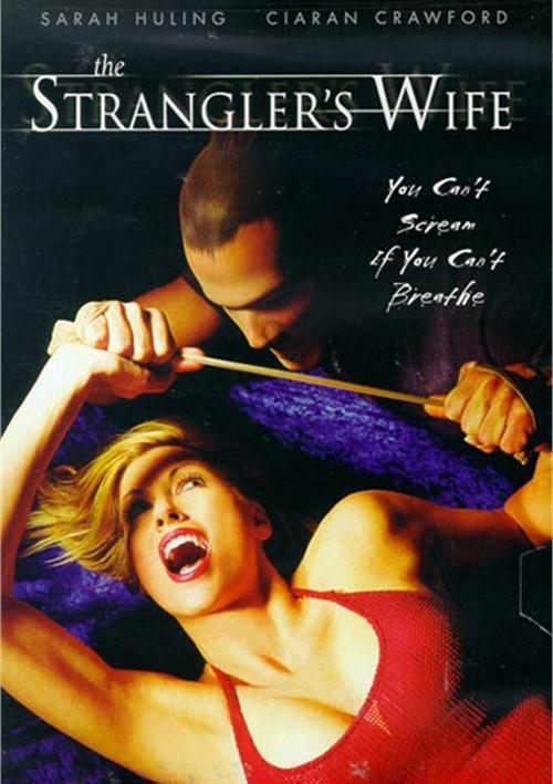 Stranglers Wife, The
