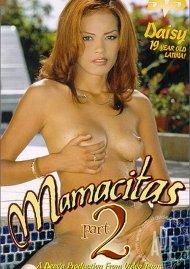 Mamacitas 2 Porn Video