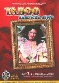 Taboo American-Style 3