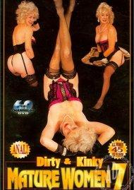 Dirty & Kinky Mature Women 7 image