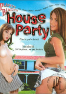 House Party Porn Movie