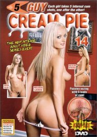 5 Guy Cream Pie 14