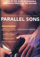 Parallel Sons Gay Cinema Movie