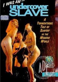 Undercover Slave Porn Video