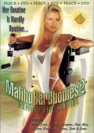 Malibu Hardbodies 2: Behind The Scenes Porn Movie
