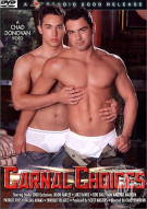 Carnal Choices Porn Movie