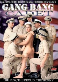 Gang Bang Cadet Porn Video