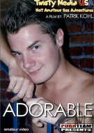 Adorable Porn Movie