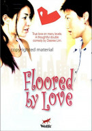 Floored By Love Movie