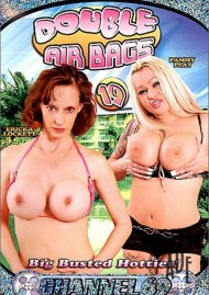 Double Airbags 19 Porn Movie