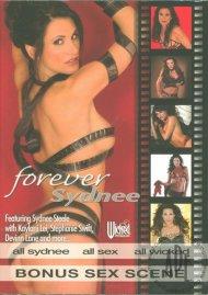 Forever Sydnee image