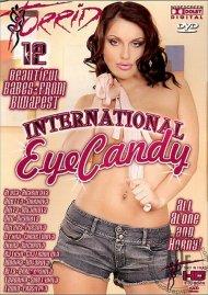 International Eye Candy Porn Video