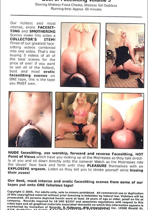 Hot asian girl hardcore fuck