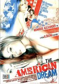 American Dream, The Porn Video