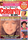 Do You Believe It?: Celebrity Sex Tapes Boxcover