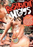 Reservoir Hogs Porn Movie