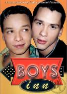 Boys Inn Porn Movie