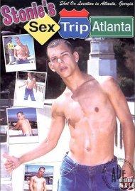 Stonie's Sex Trip Atlanta image