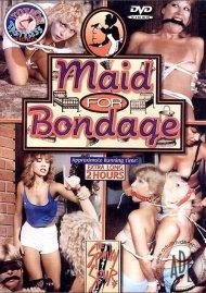 Maid for Bondage image