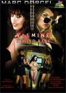 Yasmine Behind Bars Porn Movie