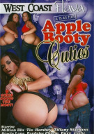 Apple Booty Cuties Porn Movie
