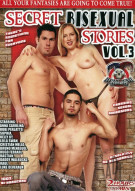 Secret Bisexual Stories Vol. 3 Porn Movie