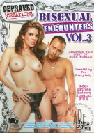Bisexual Encounters Vol. 3 Porn Movie