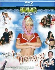 Im Dreaming Of Genie Blu-ray