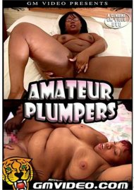 Amateur Plumpers Porn Video