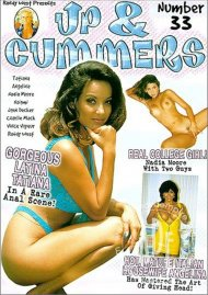 Up and Cummers 33 image