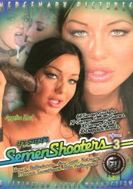 Semen Shooters 3 Porn Video