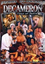 Decameron: Tales Of Desire image