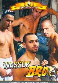 Wassup Bro 8 image
