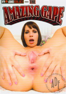 Amazing Gape, The (Super Saver) Porn Movie