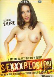 Sexxxplosion image