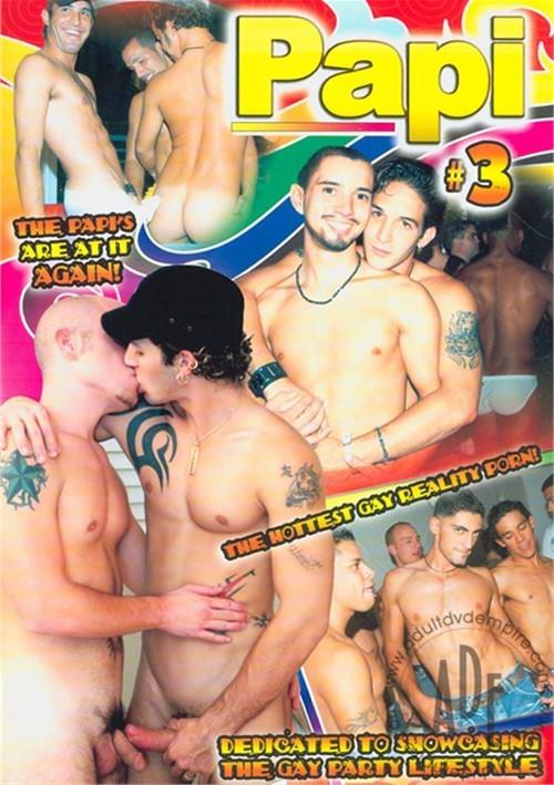 hidden gay camera male