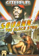 Souann The Black Stud Porn Movie