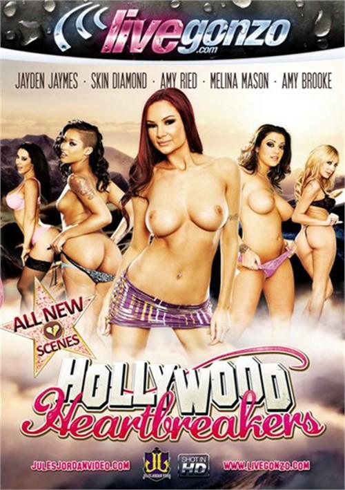 Hollywood Heartbreakers