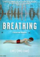 Breathing Gay Cinema Movie